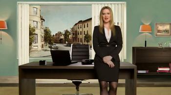 Morgan Stanley TV Spot, 'Pursuit of a Better Life' - Thumbnail 7