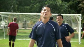 Molina Healthcare TV Spot, 'Mejor Se Siente Bien' [Spanish] - Thumbnail 7