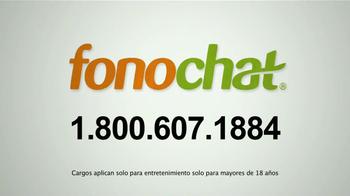 FonoChat TV Spot, 'Más' [Spanish] - Thumbnail 10