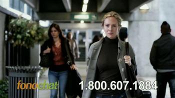 FonoChat TV Spot, 'Más' [Spanish] - Thumbnail 5