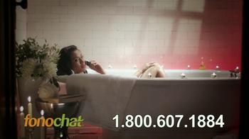 FonoChat TV Spot, 'Más' [Spanish] - Thumbnail 7