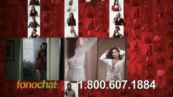 FonoChat TV Spot, 'Más' [Spanish] - Thumbnail 8