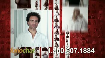 FonoChat TV Spot, 'Más' [Spanish] - Thumbnail 9
