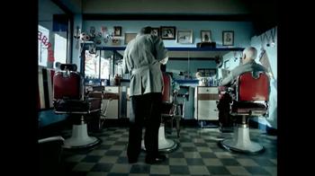 Jif Creamy TV Spot, 'Es Por Tu Bien' [Spanish] - Thumbnail 1