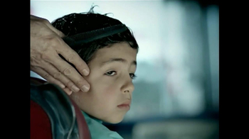 Jif Creamy TV Spot, 'Es Por Tu Bien' [Spanish] - Thumbnail 2