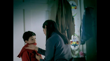 Jif Creamy TV Spot, 'Es Por Tu Bien' [Spanish] - Thumbnail 5