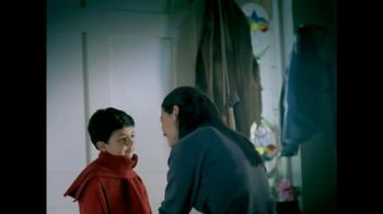 Jif Creamy TV Spot, 'Es Por Tu Bien' [Spanish] - Thumbnail 6