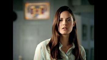 Jif Creamy TV Spot, 'Es Por Tu Bien' [Spanish] - Thumbnail 7