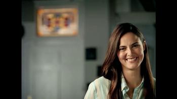 Jif Creamy TV Spot, 'Es Por Tu Bien' [Spanish] - Thumbnail 8