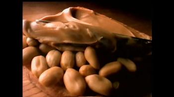 Jif Creamy TV Spot, 'Es Por Tu Bien' [Spanish] - Thumbnail 9