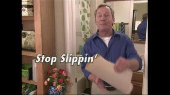 No Slip Mat TV Spot thumbnail
