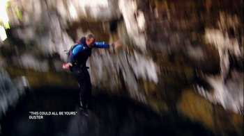 National Geographic Society TV Spot, 'We Are All Explorers' - Thumbnail 5