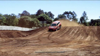 Ford TV Spot, 'Deegan Dares You' Featuring Brian Deegan - Thumbnail 5