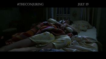 The Conjuring - Alternate Trailer 7