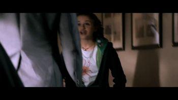 White House Down - Alternate Trailer 28