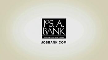 JoS. A. Bank TV Spot, '50% off Sale' - Thumbnail 9