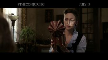 The Conjuring - Alternate Trailer 8