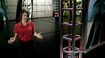 TireRack.com TV Spot, 'New Tires'