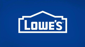 Lowe's TV Spot, 'Fourth of July Grill Master 3-Burner Gas Grill' - Thumbnail 10