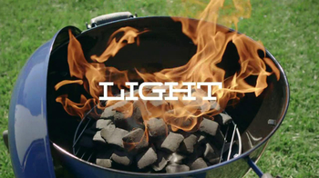 Lowe's TV Spot, 'Fourth of July Grill Master 3-Burner Gas Grill' - Thumbnail 3