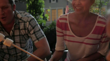 Lowe's TV Spot, 'Fourth of July Grill Master 3-Burner Gas Grill' - Thumbnail 5