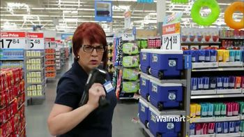Walmart Super Summer Savings TV Spot, 'Sandi'