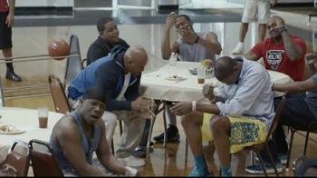 Nike TV Spot, 'Seat Pleasant Draft' - Thumbnail 10