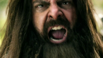 The Hobbit Kingdoms of Middle-Earth TV Spot, 'It's On' - Thumbnail 1