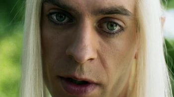 The Hobbit Kingdoms of Middle-Earth TV Spot, 'It's On' - Thumbnail 3