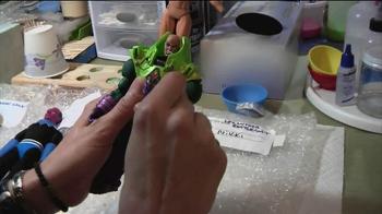 Robot Chicken: DC Comics Special Blu-ray and DVD TV Spot - Thumbnail 7
