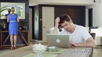 Xoom TV Spot, 'Deposit in Less Than an Hour with Text Updates' - Thumbnail 1