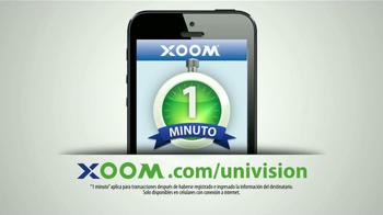 Univision TV Spot, 'No Le Quedes Mal a Tu Pareja' [Spanish] - Thumbnail 5