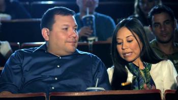 Univision TV Spot, 'No Le Quedes Mal a Tu Pareja' [Spanish] - Thumbnail 6