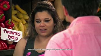Walmart TV Spot, 'Operación Frescura'  [Spanish] - Thumbnail 2