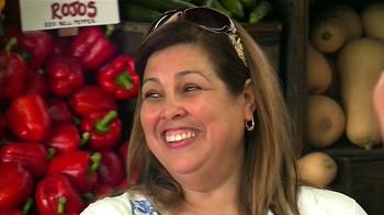 Walmart TV Spot, 'Operación Frescura'  [Spanish] - Thumbnail 6