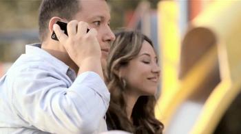 Xoom TV Spot, 'Usa Tu Smartphone Para Enviar Dinero' [Spanish] - Thumbnail 2