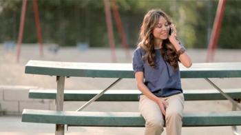 Xoom TV Spot, 'Usa Tu Smartphone Para Enviar Dinero' [Spanish] - Thumbnail 5