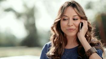 Xoom TV Spot, 'Usa Tu Smartphone Para Enviar Dinero' [Spanish] - Thumbnail 6