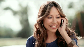Xoom TV Spot, 'Usa Tu Smartphone Para Enviar Dinero' [Spanish] - Thumbnail 7