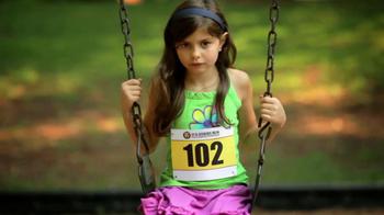 The Travis Manion Foundation TV Spot, '9/11 Heroes Run' - Thumbnail 3