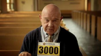The Travis Manion Foundation TV Spot, '9/11 Heroes Run' - Thumbnail 5