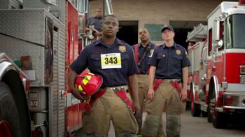 The Travis Manion Foundation TV Spot, '9/11 Heroes Run' - Thumbnail 6