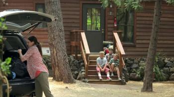 Mylan TV Spot, 'Summer Camp' - Thumbnail 1