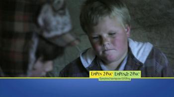 Mylan TV Spot, 'Summer Camp' - Thumbnail 10