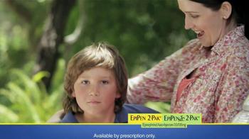 Mylan TV Spot, 'Summer Camp' - Thumbnail 2