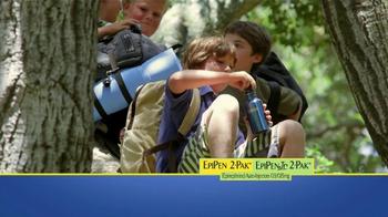 Mylan TV Spot, 'Summer Camp' - Thumbnail 7