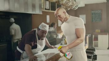 History of Mr. Clean thumbnail
