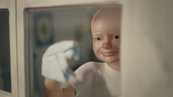 Mr. Clean TV Spot, 'History of Mr. Clean' - Thumbnail 2