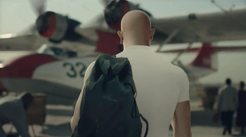 Mr. Clean TV Spot, 'History of Mr. Clean' - Thumbnail 3