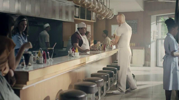 Mr. Clean TV Spot, 'History of Mr. Clean' - Thumbnail 7